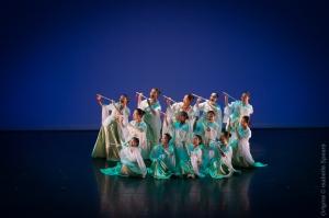 20140426 Chinese dance-Origins-12